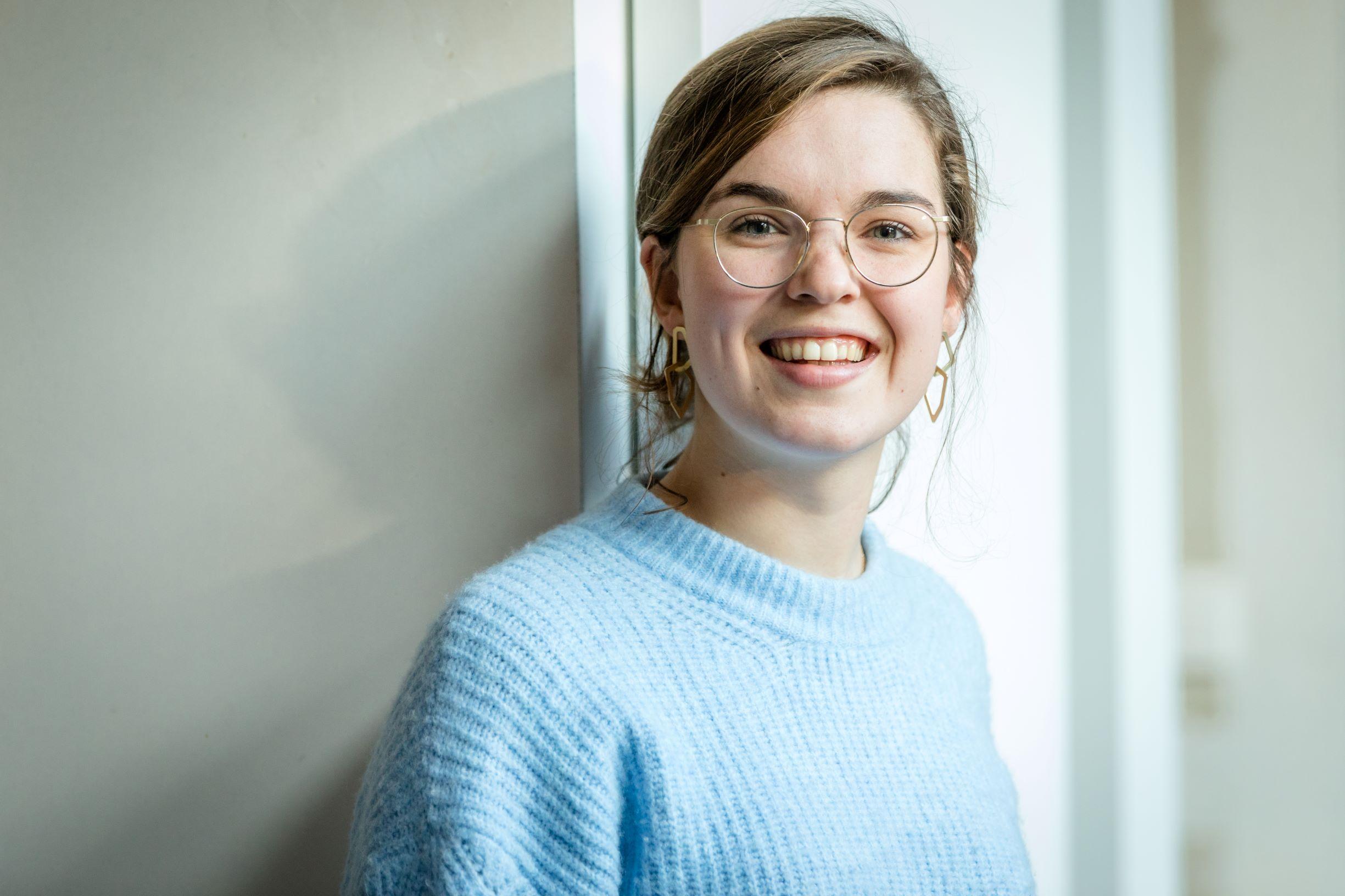 Lieselotte Martens